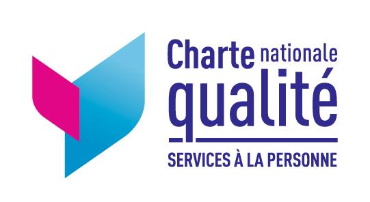 Charte qualité Service à la Personne