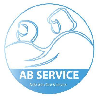 Aide Bien Être et Service